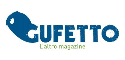 guffetto