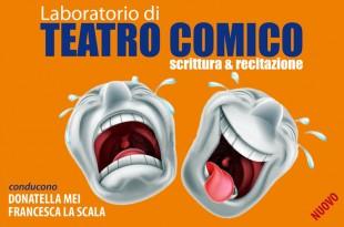 LOCANDINA_TeatroComico