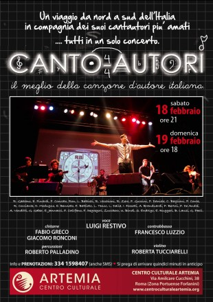 Loc_CantoAutori