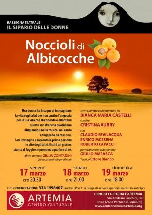 Loc_Noccioli