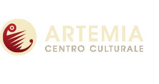 Centro Culturale Artemia
